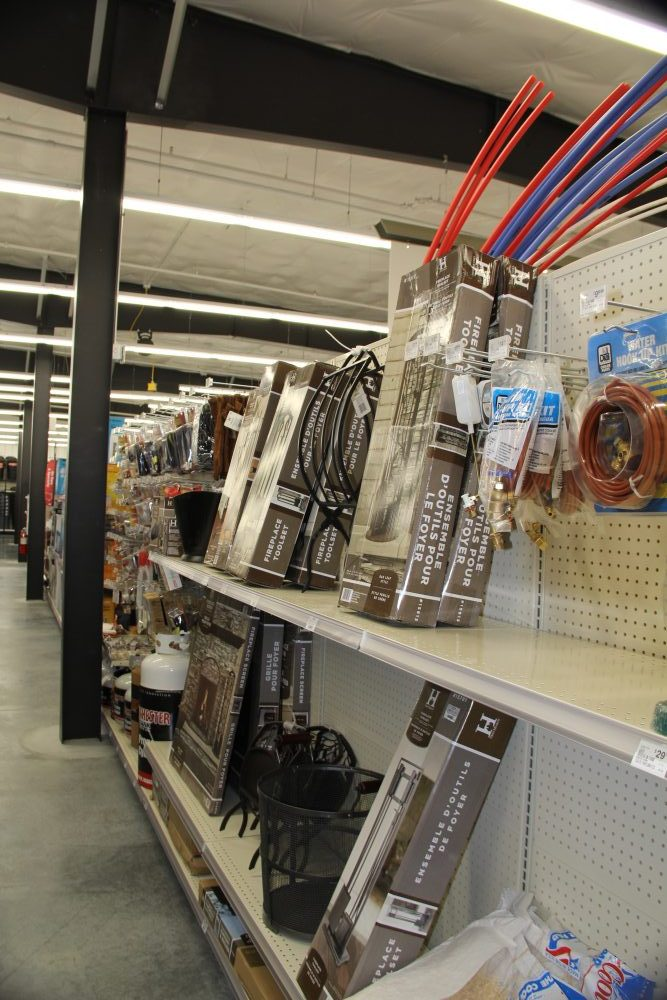 Outdoor Living - Lockwood Ace Hardware on Ace Outdoor Living id=40079